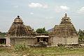 Chaya Someswara Temple at Pangal.jpg