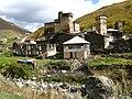Chazhashi village - panoramio.jpg