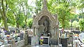 Chełmża - Cmentarz Nowy - panoramio (1).jpg