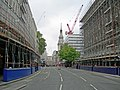 Cheapside, EC2 - geograph.org.uk - 423186.jpg