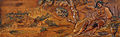 Cheb relief intarsia - Allegories of months 6.jpg