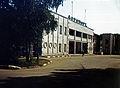 Cheboksary Airport before reconstruction.jpg
