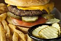 Cheeseburger with pickles.jpg