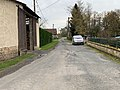 Chemin Crues - Crottet (FR01) - 2020-12-03 - 1.jpg