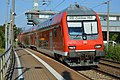 Chemnitz-Hilbersdorf (40).jpg