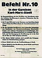Chemnitz Ausnahmezustand 17 Juni 1953 Karl-Marx-Stadt.jpg