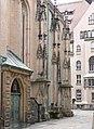 Chemnitz Jakobikirche Seite.jpg