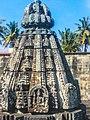 Chennakeshava temple Belur 449.jpg