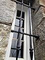 Chenocetah Fire Tower - window close up.jpg