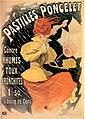 Cheret, Jules - Pastilles Poncelet.jpg