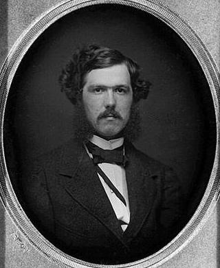 Chester A Arthur 1859