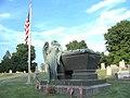 Chester Arthur grave.jpg