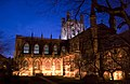 Chester Cathedral at night edit1.jpg
