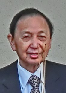 Cheung Yiuwing, 2013 (cropped).JPG