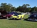 Chevrolet Camaro (34928901291).jpg