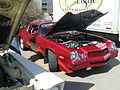 Chevrolet Camaro Z28 (3102014669).jpg