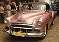 Chevrolet Delux Międzyzdroje.jpg