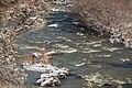 Chewaucan River Canyon (32497304793).jpg