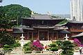 Chi-Lin nunnery.JPG