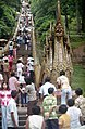 Chiang Mai-18-Wat Phra Dhat Doi Suthep-Aufgang-1976-gje.jpg
