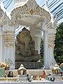 Chiang Mai (34) (28280980701).jpg
