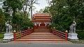 Chiang Mai Thailand Chiang-Mai-University Dharma-Hall-01.jpg