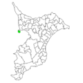 Chiba-urayasu-city.png