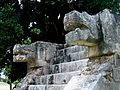 Chichen Itza by DA 104.jpg