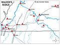 Chickamauga Towns.jpg