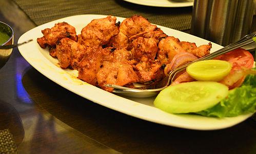 Chicken-Tikka.jpg