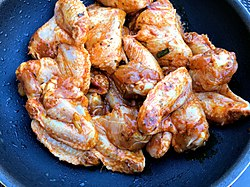 Chicken marination.jpg