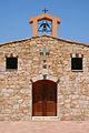 Chiesa (199798291).jpg