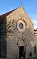 Chiesa S. Onofrio a S. Giovanni Rotondo.jpg