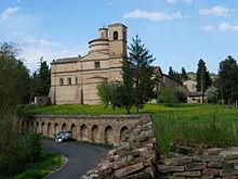 Chiesa San Bernardino (Urbino).jpg