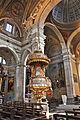 Chiesa dei SS. Pietro e Stefano (Bellinzona) II.jpg