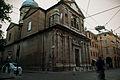 Chiesa del voto Modena.jpg