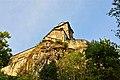 Chiesa della SS. Trinità (Monte Carasso) III.jpg