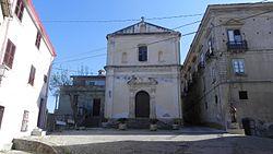 Chiesa di S.Domenica.JPG