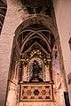 Chiesa di San Francesco - Trevi 11.jpg
