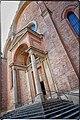 Chiesa di San Giovanni in Monte.jpg