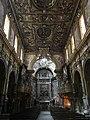 Chiesa di San Gregorio Armeno (Napoli)-5807.jpg