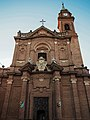 Chiesa di San Pietro e Paolo.jpg