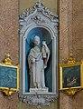 Chiesa di Santa Maria Assunta San Bernardo Manerba del Garda.jpg