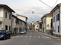Chiesina Uzzanese, centro.jpg