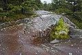 Chikanishing Trail3.jpg
