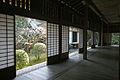 Chikurinji Kochi08n3872.jpg
