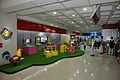 Children's Gallery - Birla Industrial & Technological Museum - Kolkata 2013-04-19 8015.JPG