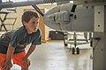 Children Visit VX-30 160819-N-UG232-214.jpg