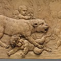 Children and Satyr Children with a Pantheress and Her Cubs MET DP221756.jpg