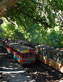 Childrens Railway, Yerevan (5211879304).jpg